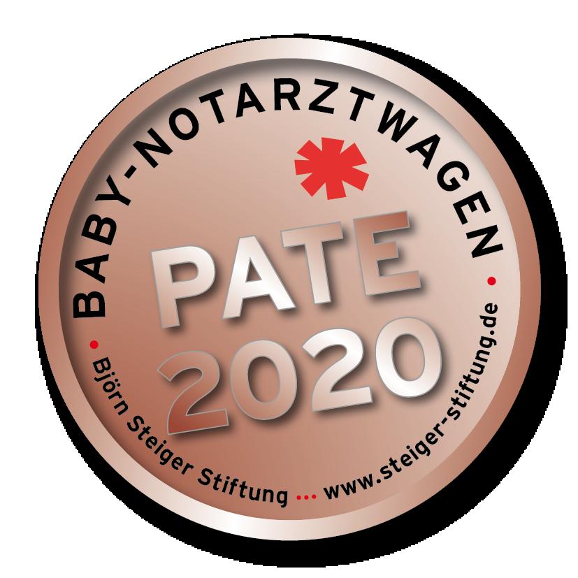 patenschaft-2020