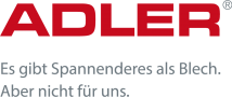 AdlerLogo_transparent